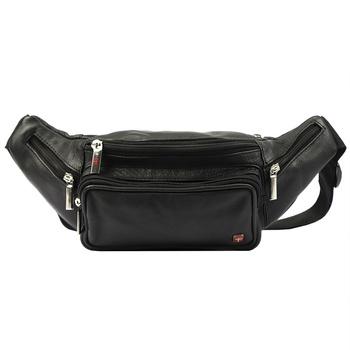 Albatross WB01 (waist bag)
