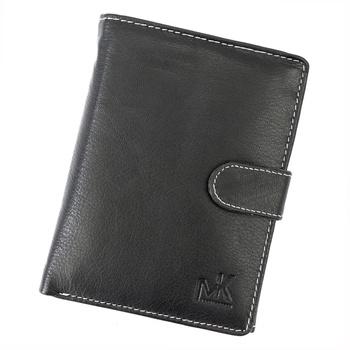 Money Kepper CC 5703B