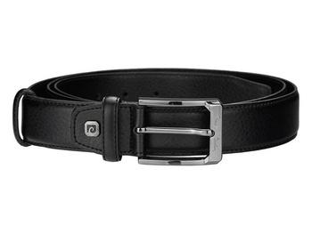 Pierre Cardin 5011 ROB01 BLACK
