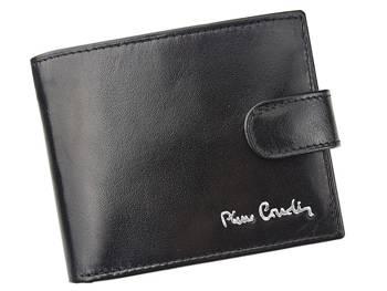 Pierre Cardin YS520.1 323A RFID