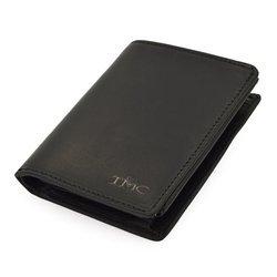 Portfel męski TMC 015m Ultimate Quality RFID