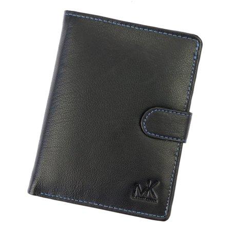 Money Kepper CC 5401B
